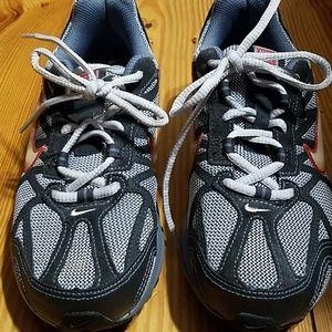 Nike Trail Runner ACG Running Sneakers